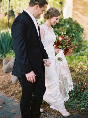 Idaho Fall Wedding Anna Peters 14