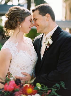 Idaho Fall Wedding Anna Peters 15