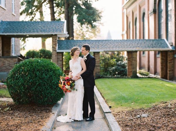 Idaho Fall Wedding Anna Peters 16