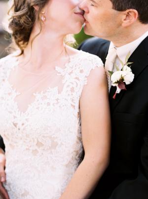 Idaho Fall Wedding Anna Peters 17