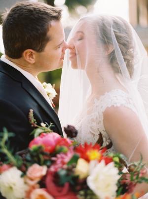 Idaho Fall Wedding Anna Peters 21