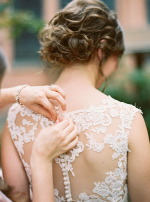 Idaho Fall Wedding Anna Peters 3