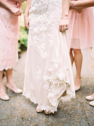 Idaho Fall Wedding Anna Peters 4