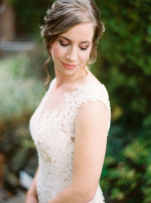 Idaho Fall Wedding Anna Peters 6