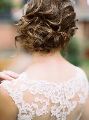 Idaho Fall Wedding Anna Peters 7