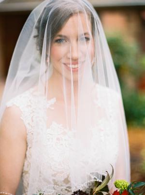 Idaho Fall Wedding Anna Peters 8