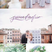 Jessica Donofrio Photography