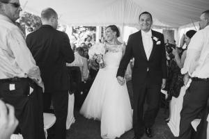 Kiawah Island Wedding 10