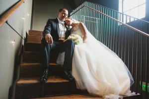 Kiawah Island Wedding 12