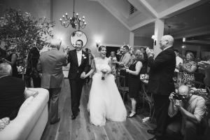 Kiawah Island Wedding 13