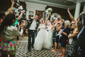 Kiawah Island Wedding 15