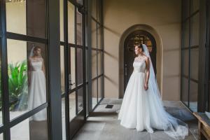 Kiawah Island Wedding 3