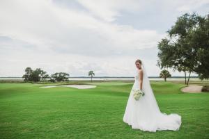 Kiawah Island Wedding 5