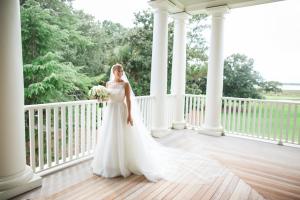 Kiawah Island Wedding 6