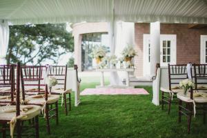 Kiawah Island Wedding 7