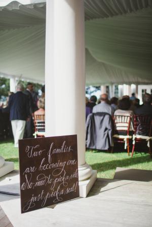 Kiawah Island Wedding 8