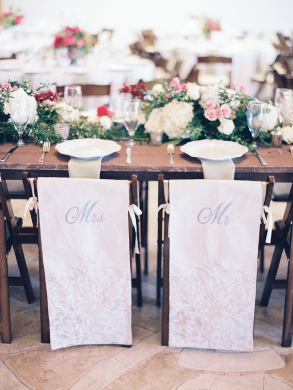 Mr And Mrs Chair Covers Elizabeth Anne Designs The
