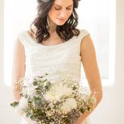 Natural Wedding Inspiration 11