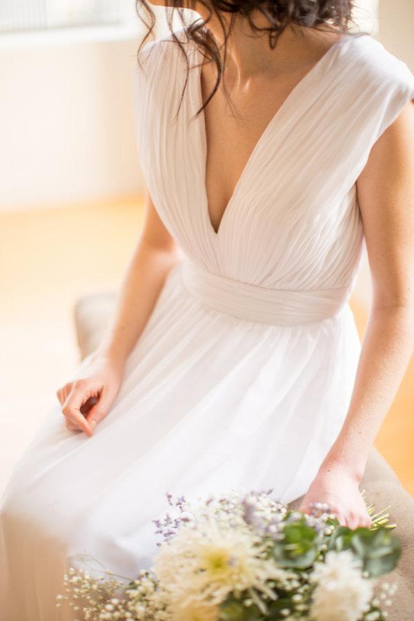 Natural Wedding Inspiration 12