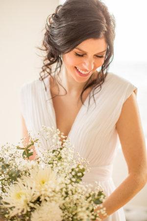 Natural Wedding Inspiration 14