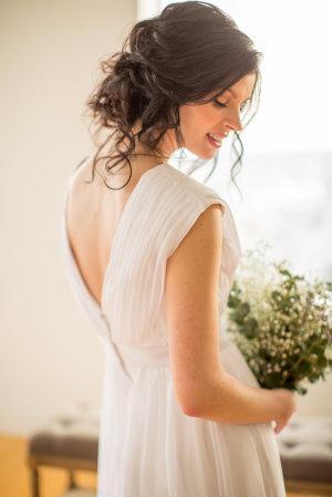 Natural Wedding Inspiration 15