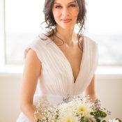 Natural Wedding Inspiration 2