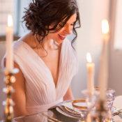 Natural Wedding Inspiration 7