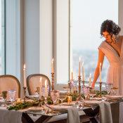 Natural Wedding Inspiration 9