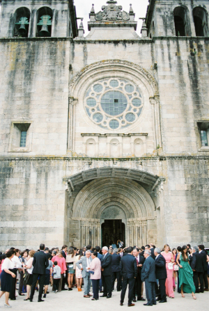 Portugal Wedding Branco Prata 12