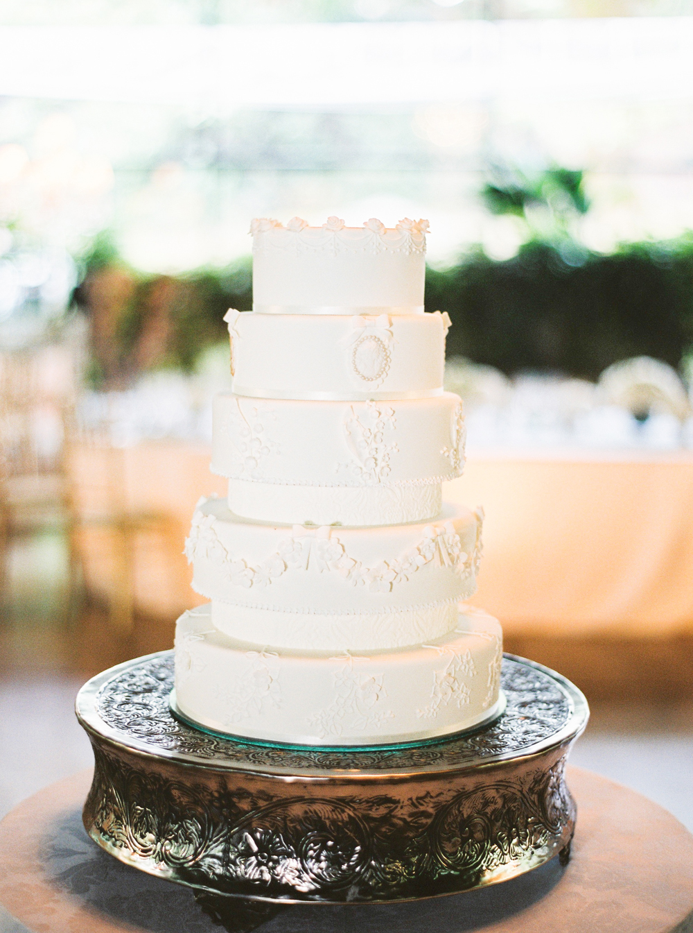 Wedding Vendors Elizabeth Anne Designs The Wedding Blog