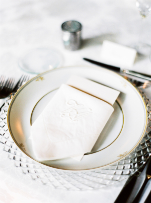 White Wedding China