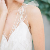 Alexandra Grecco Gown 2