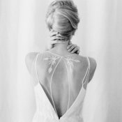 Alexandra Grecco Gown 3