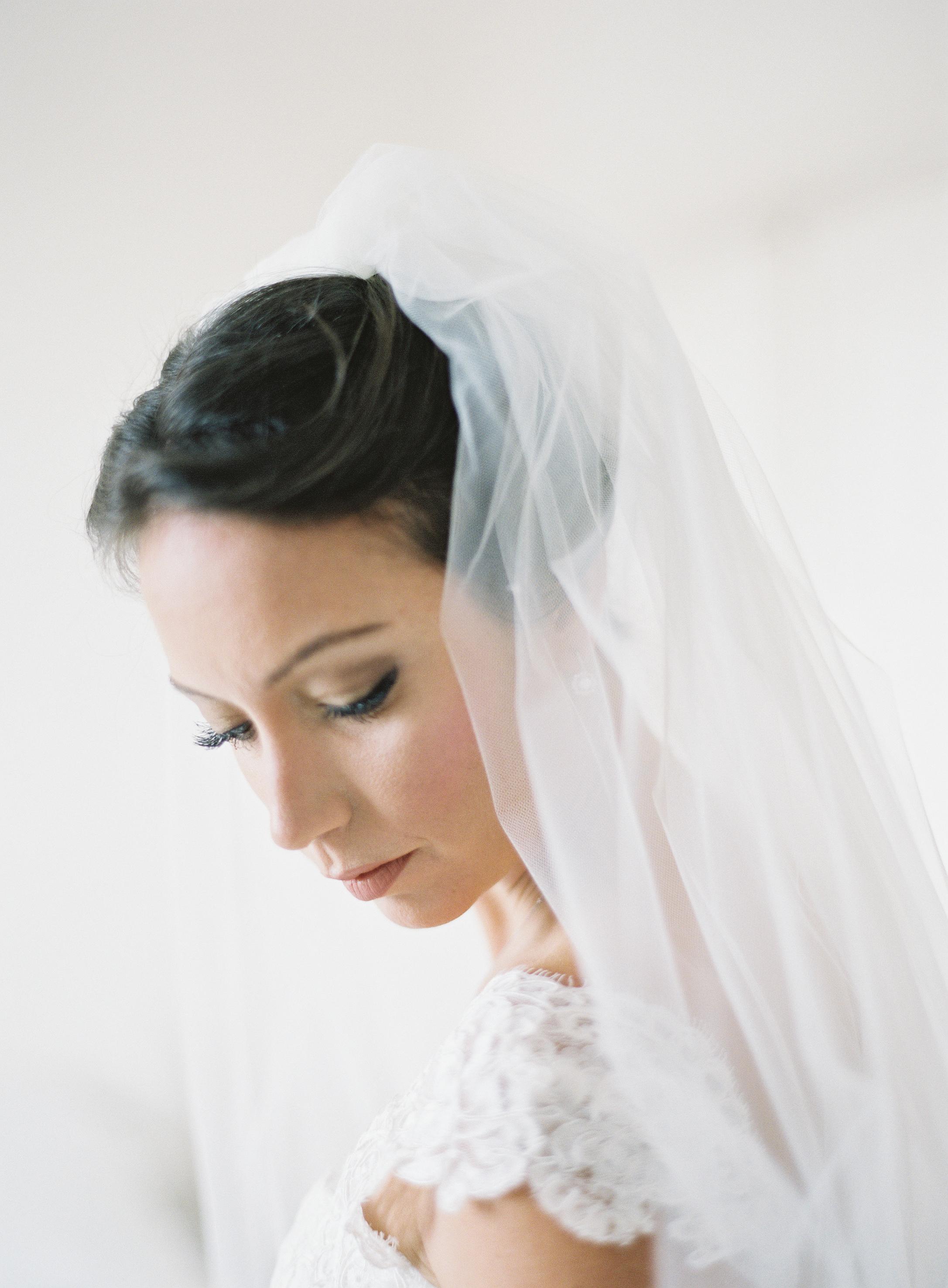 Итальянские свадебные платья Alessandra Rinaudo 83