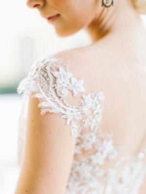 Cinderella Wedding Inspiration 6