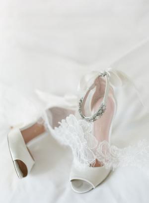 Enzo Angiolini Shoes1