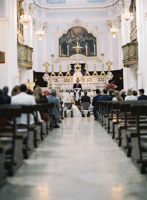 Puglia Wedding Rochelle Cheever 2