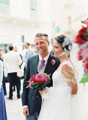 Puglia Wedding Rochelle Cheever 3