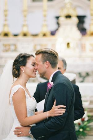 Puglia Wedding Rochelle Cheever 4