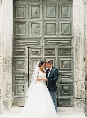 Puglia Wedding Rochelle Cheever 6