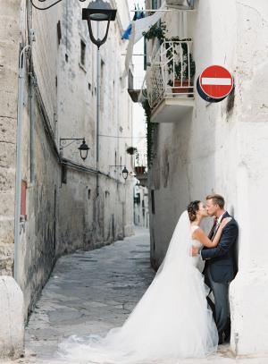 Puglia Wedding Rochelle Cheever 7