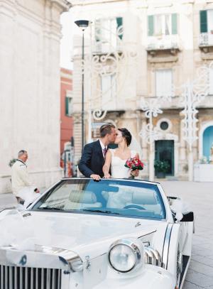 Puglia Wedding Rochelle Cheever 8