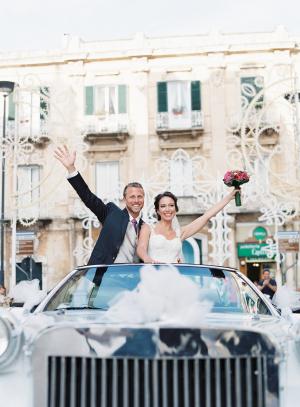 Puglia Wedding Rochelle Cheever 9