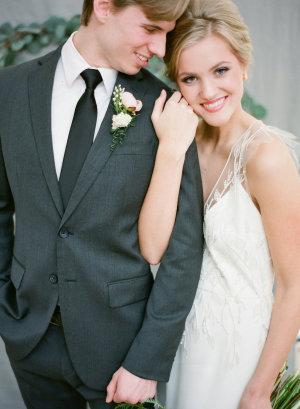 Spring Wedding Inspiration Kristen Lynne 4