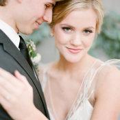 Spring Wedding Inspiration Kristen Lynne 5