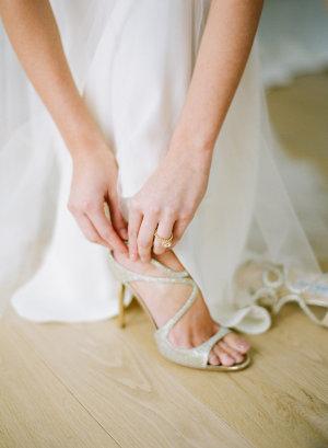 Spring Wedding Inspiration Kristen Lynne 7