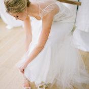 Spring Wedding Inspiration Kristen Lynne 8