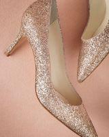 Vivacite Heels