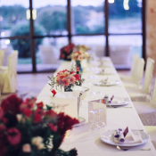 Italian Seaside Wedding Elizabeth Anne Designs The