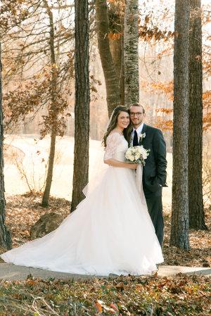 Auburn Wedding Invision Events